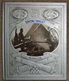 Tenting Tonight: The Soldier's Life (Civil War) (0809447363) by James I. Robertson