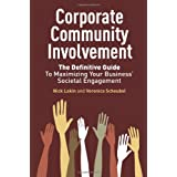 "Corporate Community Involvementvon ""Nick Lakin"""