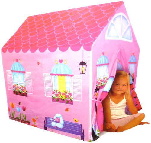 a-to-z-play-house-pink