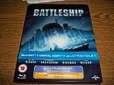 Image de Battleship
