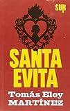Tomás E. Martínez Santa Evita
