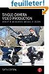 Single-Camera Video Production