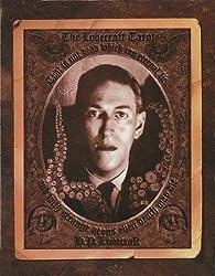 The H. P. Lovecraft Tarot