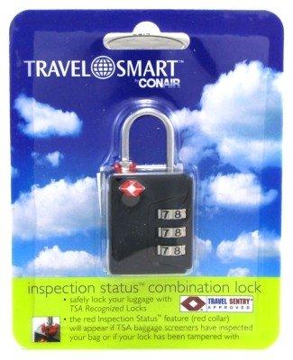 conair-travel-smart-3-dial-combination-lock