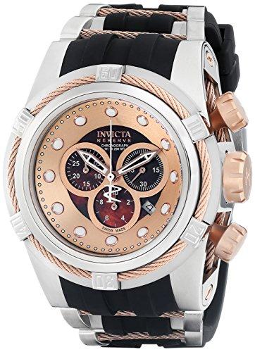 invicta-herren-armbanduhr-xl-invicta-reserve-chronograph-kautschuk-0829