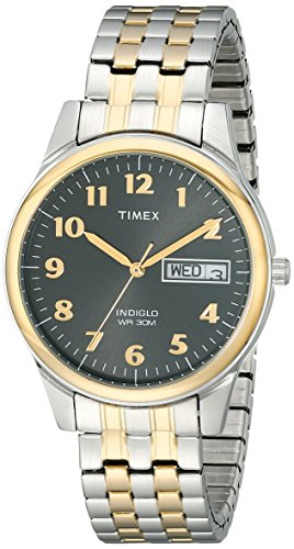 timex-mens-t26481-elevated-classics-stainless-steel-two-tone-watch