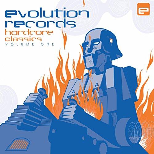 VA-Evolution Records Hardcore Classics Vol 1-EVMIX002-WEB-2015-PITY Download