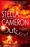 Out of Mind (A Court of Angels Novel)