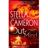 Out of Mind (A Court of Angels Novel) ~ Stella Cameron