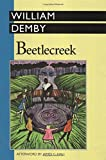 Beetlecreek (Banner Books)