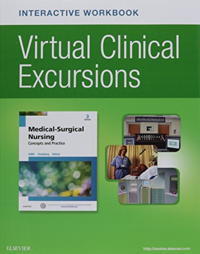 Buy Virtual Medical Now!