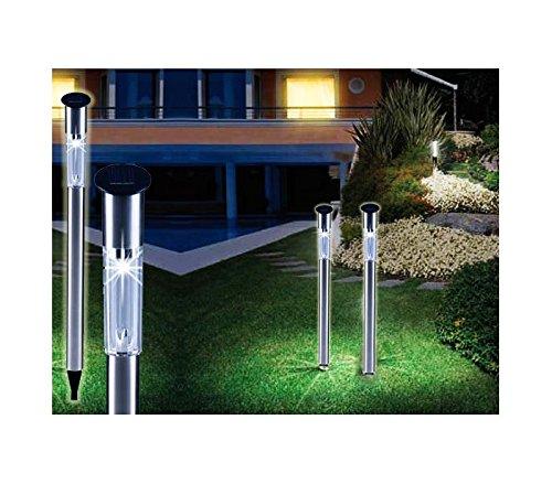 set-2-lampade-1-led-da-70-cm-a-energia-solare-da-giardino-ottima-luminosita-segnapasso-mws