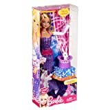 Barbie X9076 I Can Be... Magician Doll