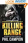 Killing Range: Left for Dead. Back fo...