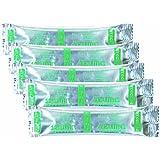 アズマ 『自動製氷機の洗浄剤』 自動製氷機の汚れ取りま専科 5包入