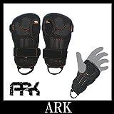 ARK WRIST GUARD プロテクター リストガード スノーボード