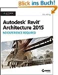 Autodesk Revit Architecture 2015: No...