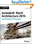 Autodesk Revit Architecture 2015: No...