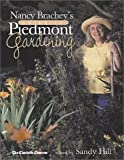 img - for Nancy Brachey's Guide to Peidmont Gardening book / textbook / text book