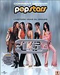 L5 : Comment devenir Popstars, l'hist...