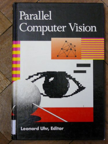 Parallel Computer Vision