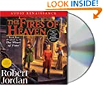 The Fires of Heaven (The Wheel of Tim...