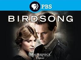 Birdsong Season 1 [HD]