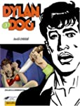 Dylan Dog Tome 3 : Angoisse