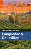 The Rough Guide to Languedoc and Roussillon