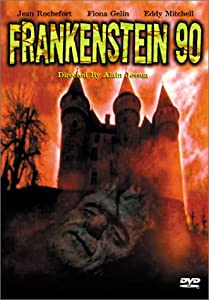 Frankenstein '90