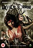 Devil's Tower [DVD]