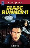 Blade Runner 2.