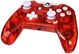Rock Candy Wired Controller - Stormin Cherry (Xbox for sale  Delivered anywhere in Ireland