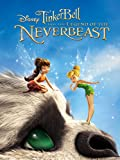 Tinker Bell and the Legend of the NeverBeast (Theatrical) [HD]
