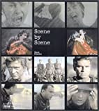 Scene by Scene: Film Actors and Directors Discuss Their Work (1856692876) by Cousins, Mark