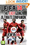 FIFA 14 - The Easy Going Ultimate Com...
