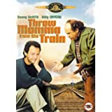 Throw Momma From The Train [DVD] [1988]by Danny DeVito