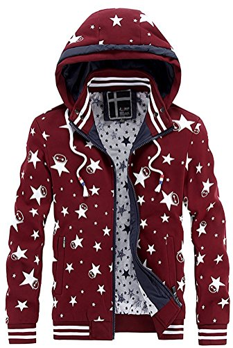 ylily-mens-spring-new-style-zip-closure-thin-hoodies-jacket