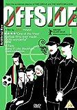 Offside [DVD]