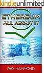 Ethereum: All About It -Blockchain, C...
