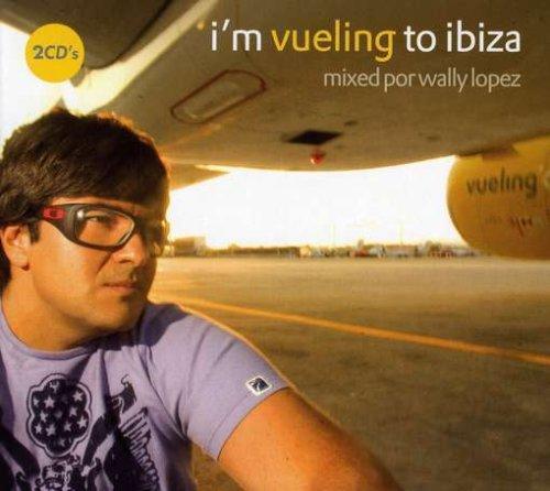 Wally Lopez - I