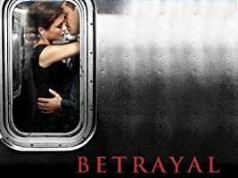 Betrayal Season 1 [HD]