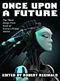img - for Once Upon a Future: The Third Borgo Press Book of Science Fiction book / textbook / text book