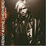 The Place You're inby Kenny Wayne Shepherd
