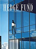 Hedge Fund, T2 - Actifs toxiques