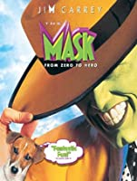 The Mask [HD]