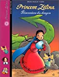 """Afficher """"Princesse Zélina n° 4 Prisonniers du dragon"""""""