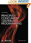 Principles of Concurrent and Distribu...