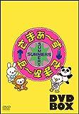 ���ޤ�~���ߤ��ޤ�~��DVD BOX[Vol.28/29+��ŵDISC](��������������)