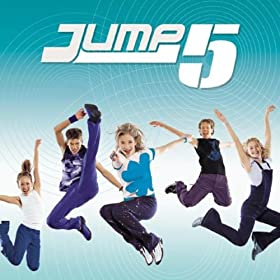 Jump5